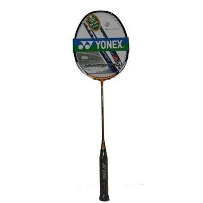 NS 8000 Racket