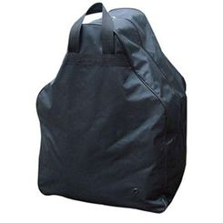 Longridge Large Electric Trolley Cover
