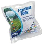 Longridge Perfect Teez (50 Pcs)