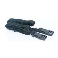 Longridge Trolley Straps with Clips