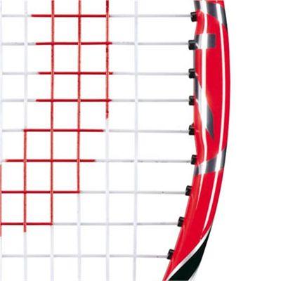 4e4f0cdff Wilson K Factor K Six-One Team - Tennis Racket - Sweatband.com