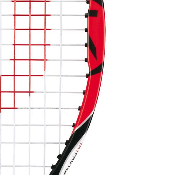 Wilson K Factor K Six One Tour Tennis Racket Grip 3