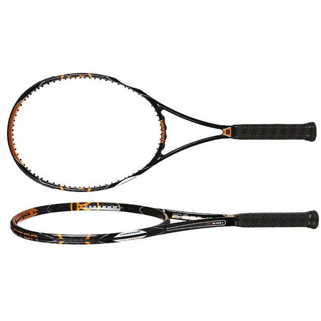 Wilson K Factor K Blade 98 Tennis Racket