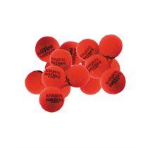 Karakal Red Foam Mini Tennis Balls - (5 dozen)