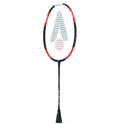 Karakal Pure Power 12 Badminton Racket