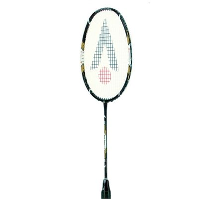 Karakal Pure Power 13 Badminton Racket