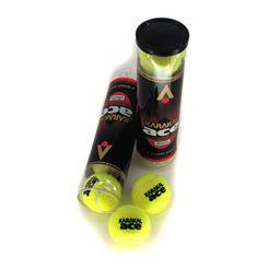 Karakal Ace Buy 6 doz get 4 doz FREE! -  (10 doz case)