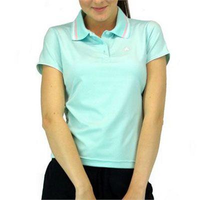 Karakal Ladies Polo Shirt