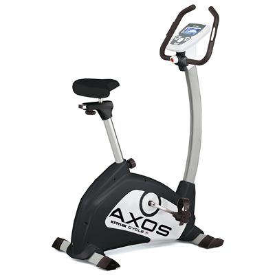 Kettler Cycle P Exercise Bike