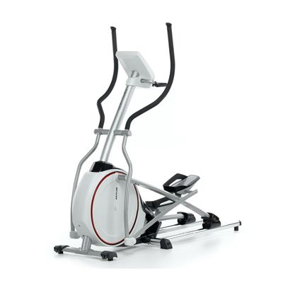 kettler elyx 3 elliptical cross trainer. Black Bedroom Furniture Sets. Home Design Ideas