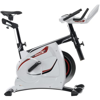 Kettler Ergo Race Indoor Cycle