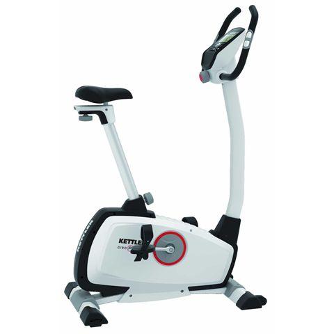 Kettler Giro P Advantage Exercise Bike