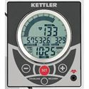 Kettler Race Indoor Cycle - Console