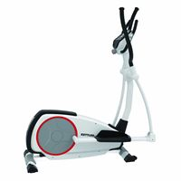 closed win a kettler rivo p advantage elliptical cross trainer. Black Bedroom Furniture Sets. Home Design Ideas