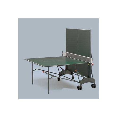 kettler classic indoor table tennis table. Black Bedroom Furniture Sets. Home Design Ideas