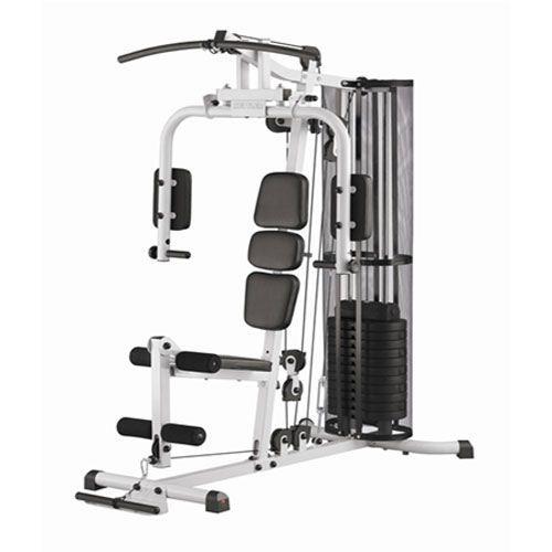 Kettler Fit Master Basic Multi Gym Sweatband