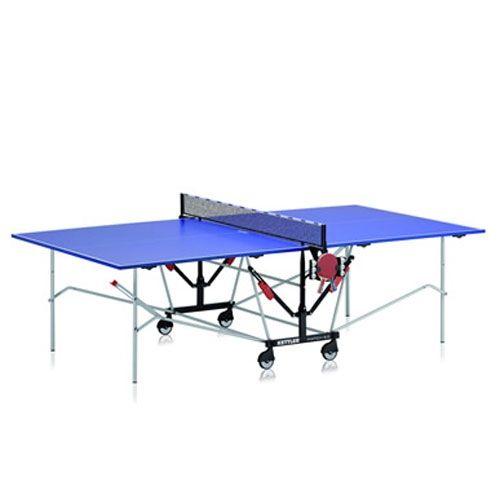 Kettler Outdoor Kettler Match 5 Outdoor Table