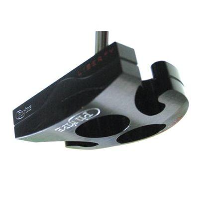 Pinfire Liberty Golf Putter