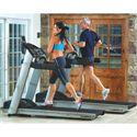 Landice L7 Club Series Sports Pro Trainer Treadmill