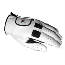 David Leadbetter Mens Golf Glove