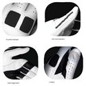 Ledbetter Mens Golf Glove - Details