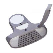 Longridge Putter Style Golf Chipper