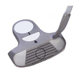 Longridge Putter Style Golf Chipper