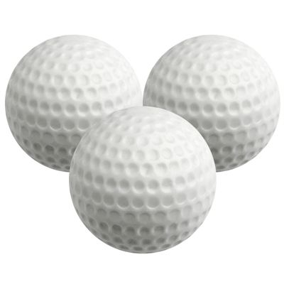 Longridge 30% Distance Balls