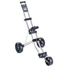 Longridge Duo Cart Cruiser
