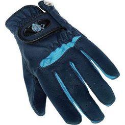 Longridge Evo Tour All Weather Golf Glove - Junior LH