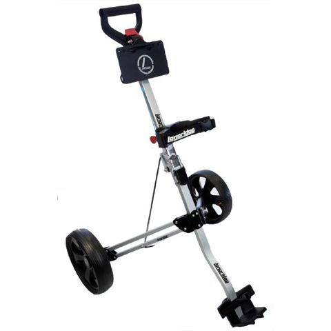 Longridge Micro-Lite Trolley