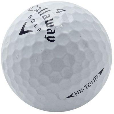 Callaway HX Tour Golf Ball