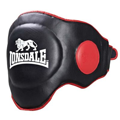 Lonsdale Belly Pad