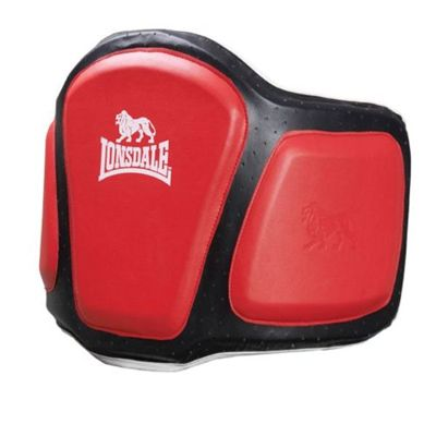 Lonsdale Micro Body Protector