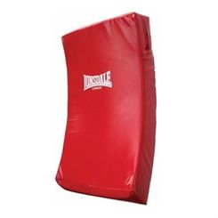 Lonsdale Large Curved Strike Shield
