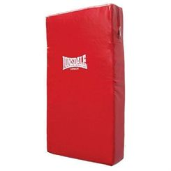 Lonsdale Large Flat Strike Shield