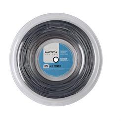 Luxilon Alu Power 125 String - 220m Reel