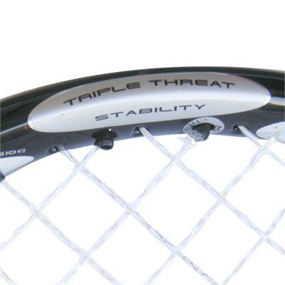 Triple Threat Technology