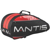 Mantis 6 Racket Thermo Bag