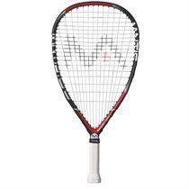 Mantis 160 Racketball Racket