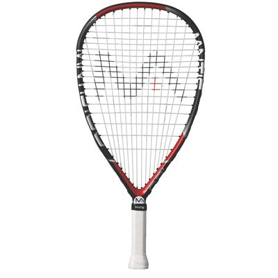 Mantis 160 Racketball Racket
