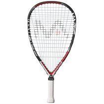 Mantis 165 Racketball Racket