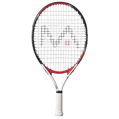 Mantis 21 Junior Tennis Racket