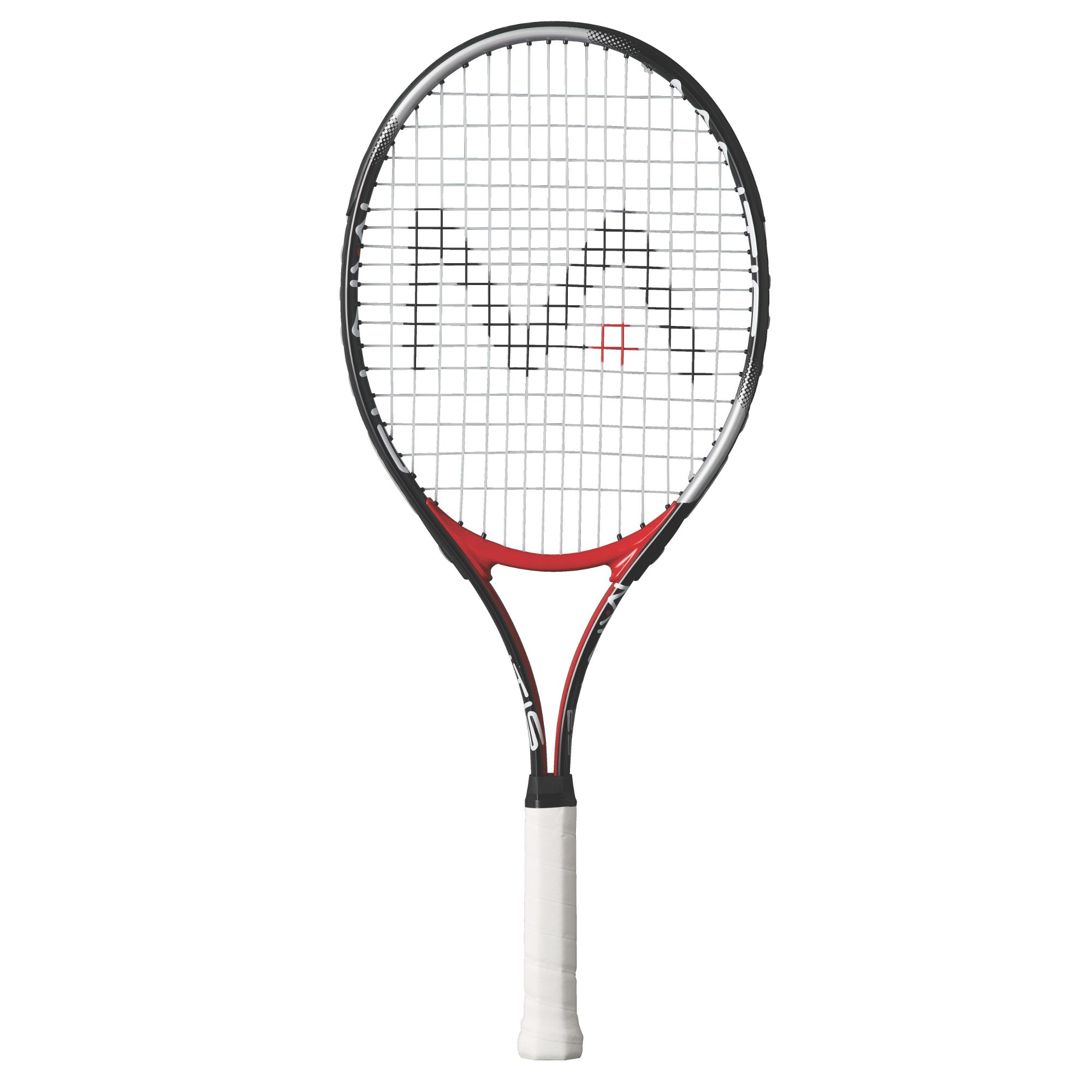 Mantis 25 Junior Tennis Racket