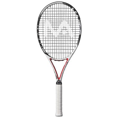 Mantis 250 Tennis Racket