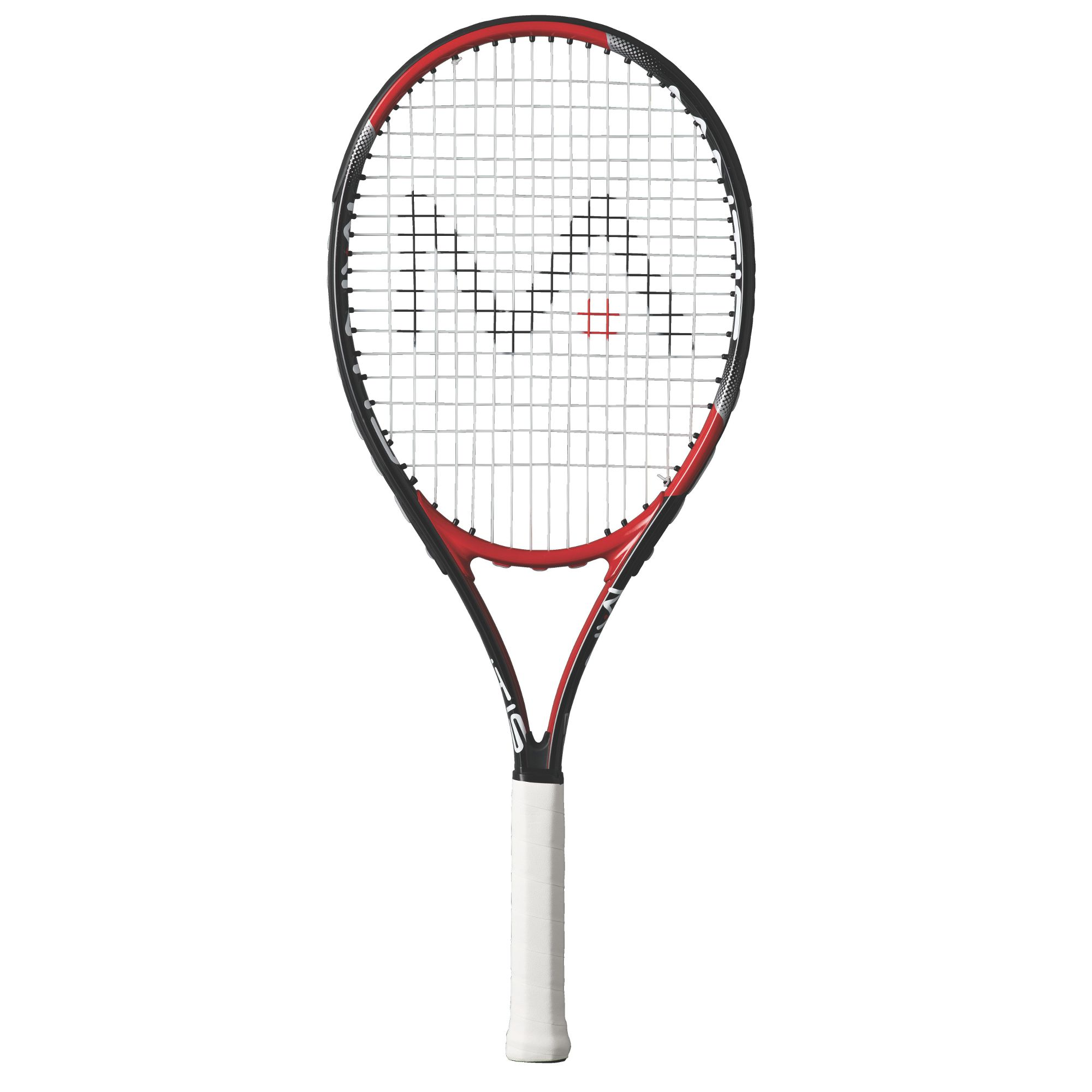 Mantis 26 Junior Tennis Racket