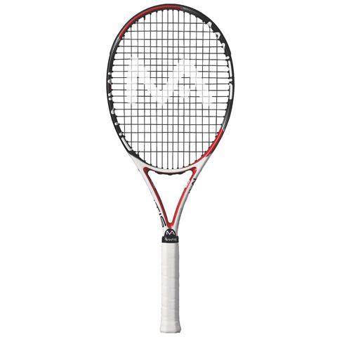 Mantis 265 Tennis Racket