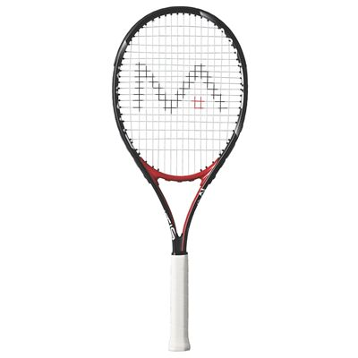 Mantis 27 Junior Tennis Racket