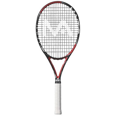 Prince Tennis String