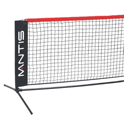 Mantis Mini Tennis Net